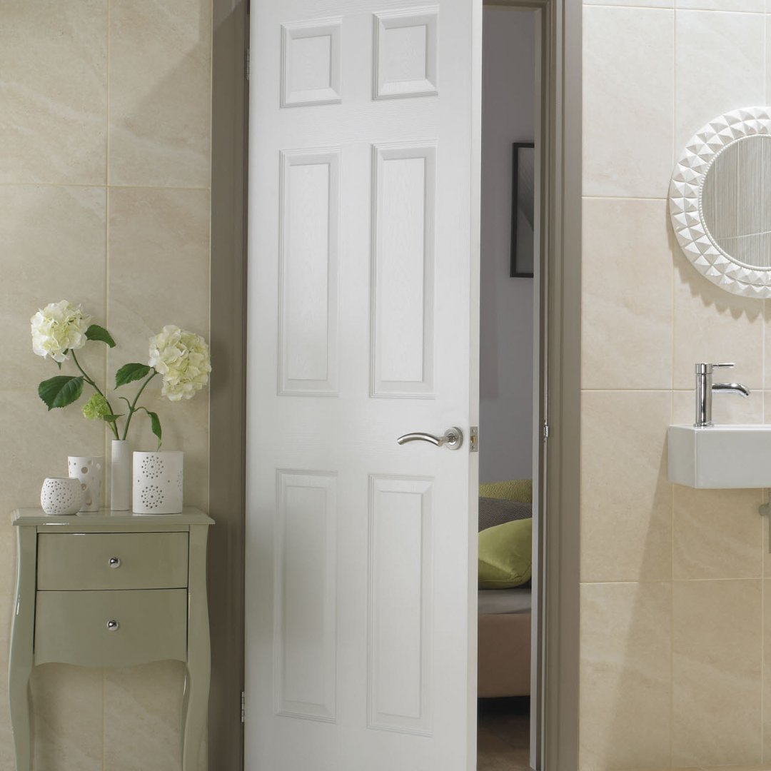Best White Doors Interior For Rooms Cheap Lowes Interior Doors Design Hug Fu Com With Pictures