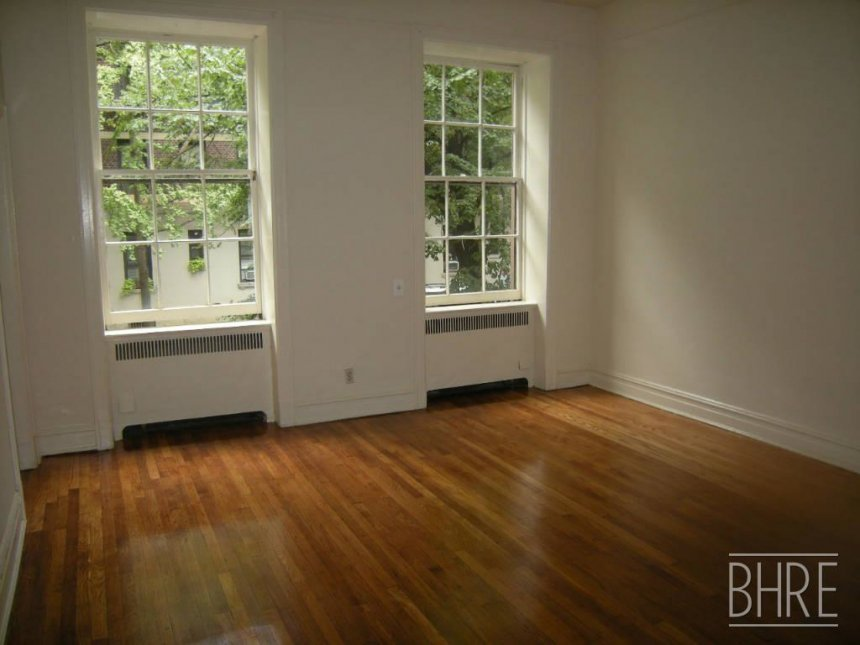 Best Apartments For Rent In Brooklyn By Owner Latest With Pictures
