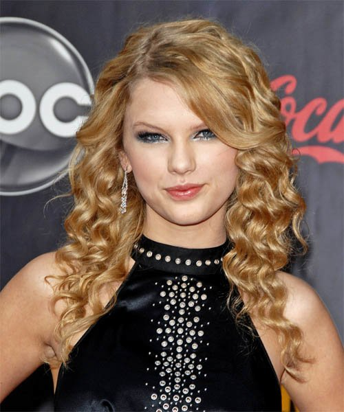 Free Taylor Swift Hairstyles For 2018 Celebrity Hairstyles By Wallpaper