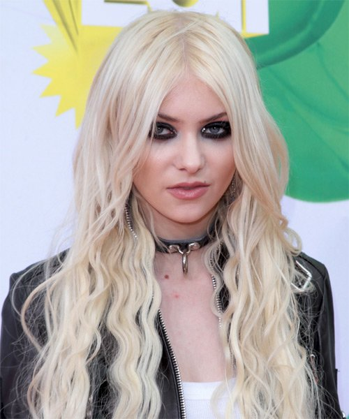 Free Taylor Momsen Hairstyles In 2018 Wallpaper