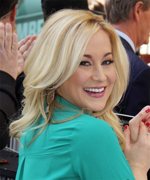 Free Kellie Pickler Hairstyles In 2018 Wallpaper