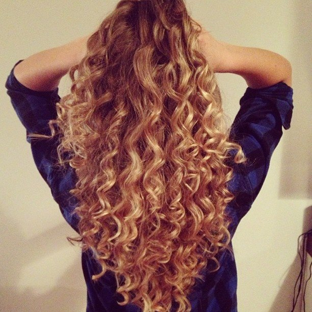 Free Long Hairstyles And Haircuts For Fine Hair Wallpaper