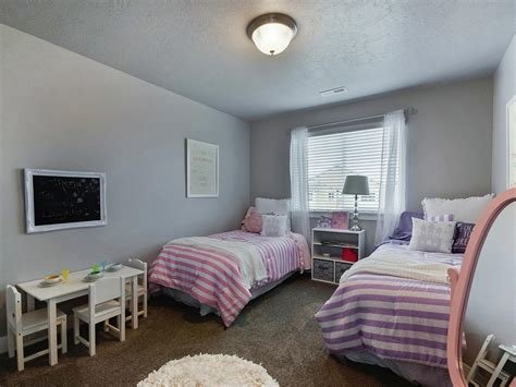 Best Two Story Bedroom New Homes In Eagle Mountain Utah R5 Homes Heatherwood With Pictures