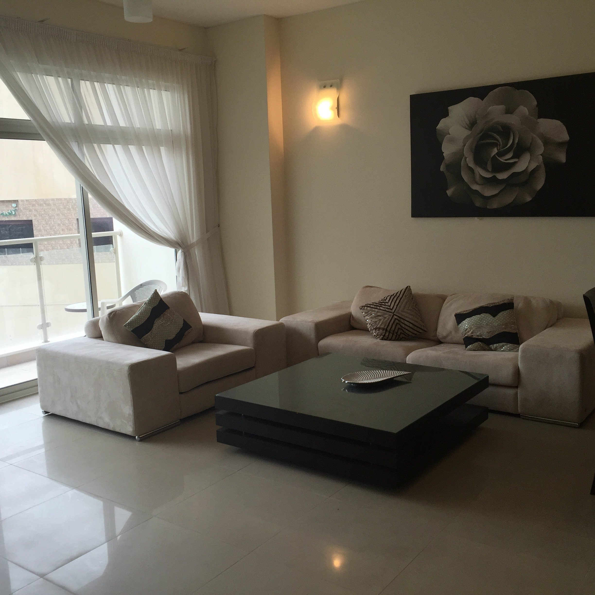 Best Modern Beautiful Fully Furnished 2 Bedroom Apartment Rent Apartment Bahrain Hera Real Estate With Pictures