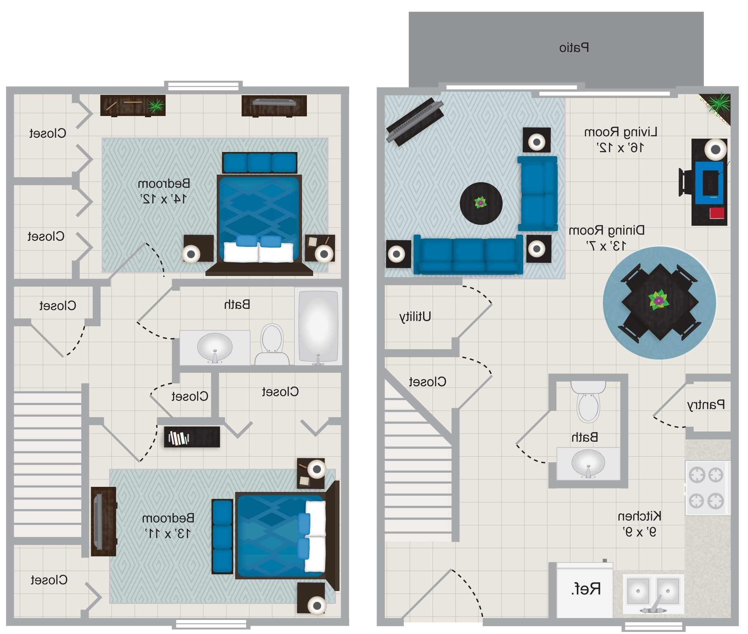 Best Design Your Own House Best 3D Home Software Free Floor With Pictures
