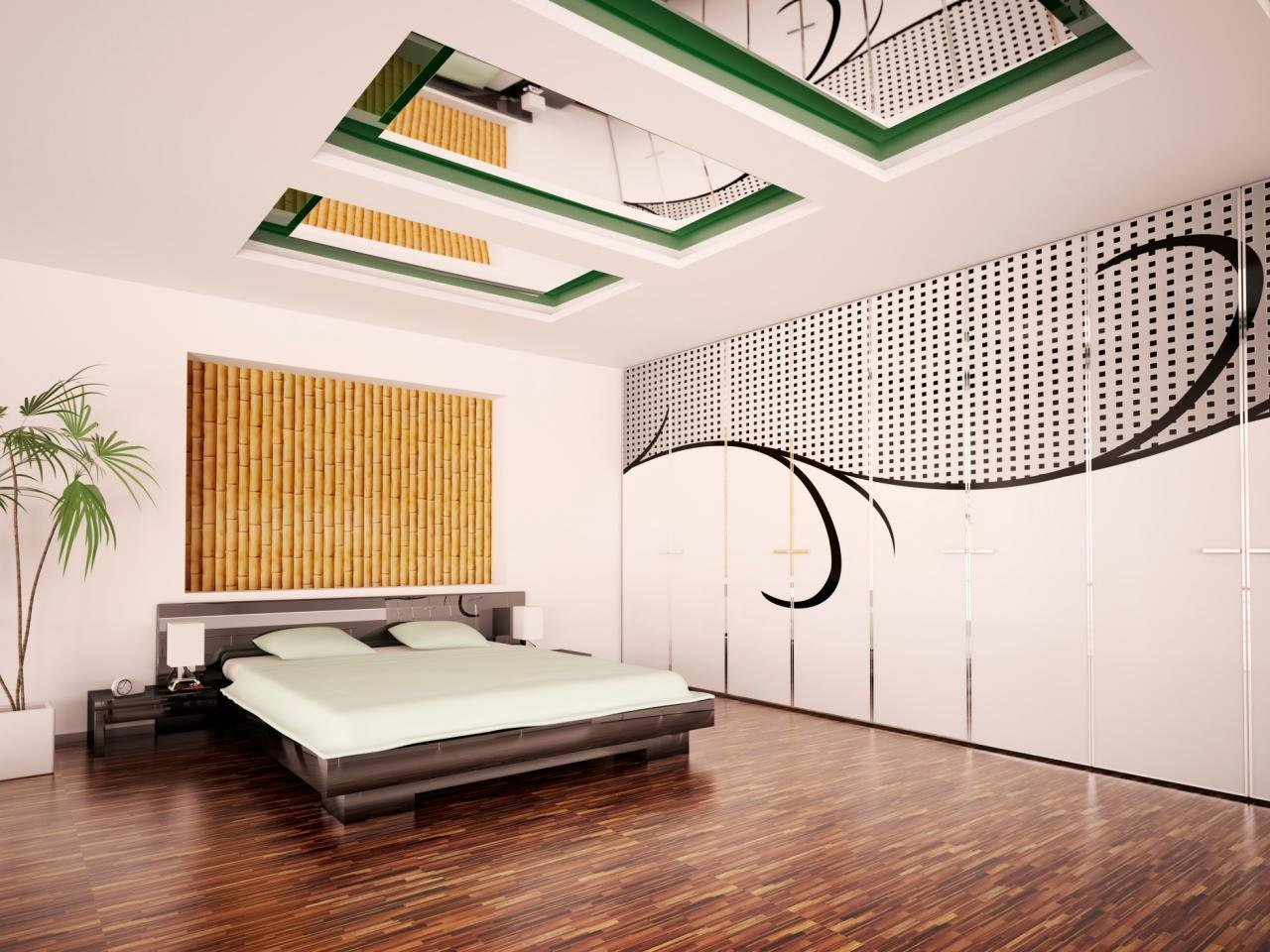 Best Ceiling Mirrors For Bedrooms Pictures Options Tips With Pictures