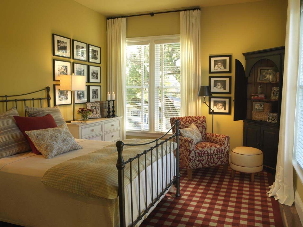 Best Photos Hgtv With Pictures