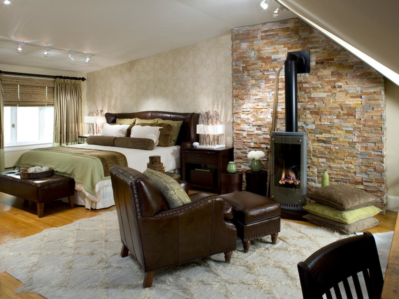 Best 10 Divine Master Bedrooms By Candice Olson Bedrooms With Pictures