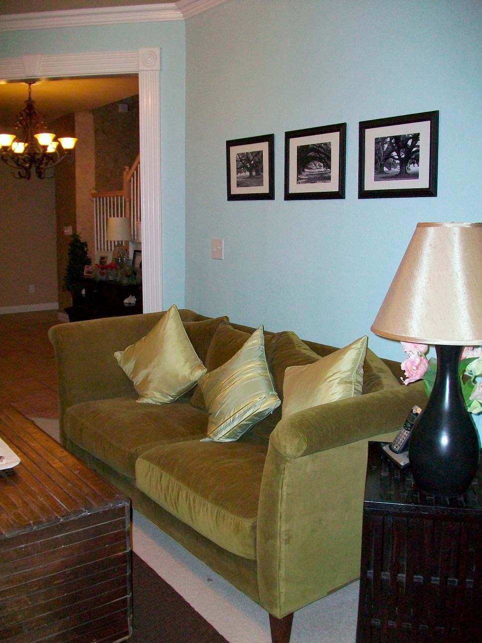 Best Living Rooms On A Budget Our 10 Favorites From Rate My With Pictures