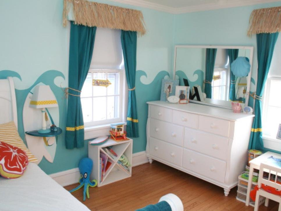 Best 6 Fun Funky Window Valances Hgtv With Pictures