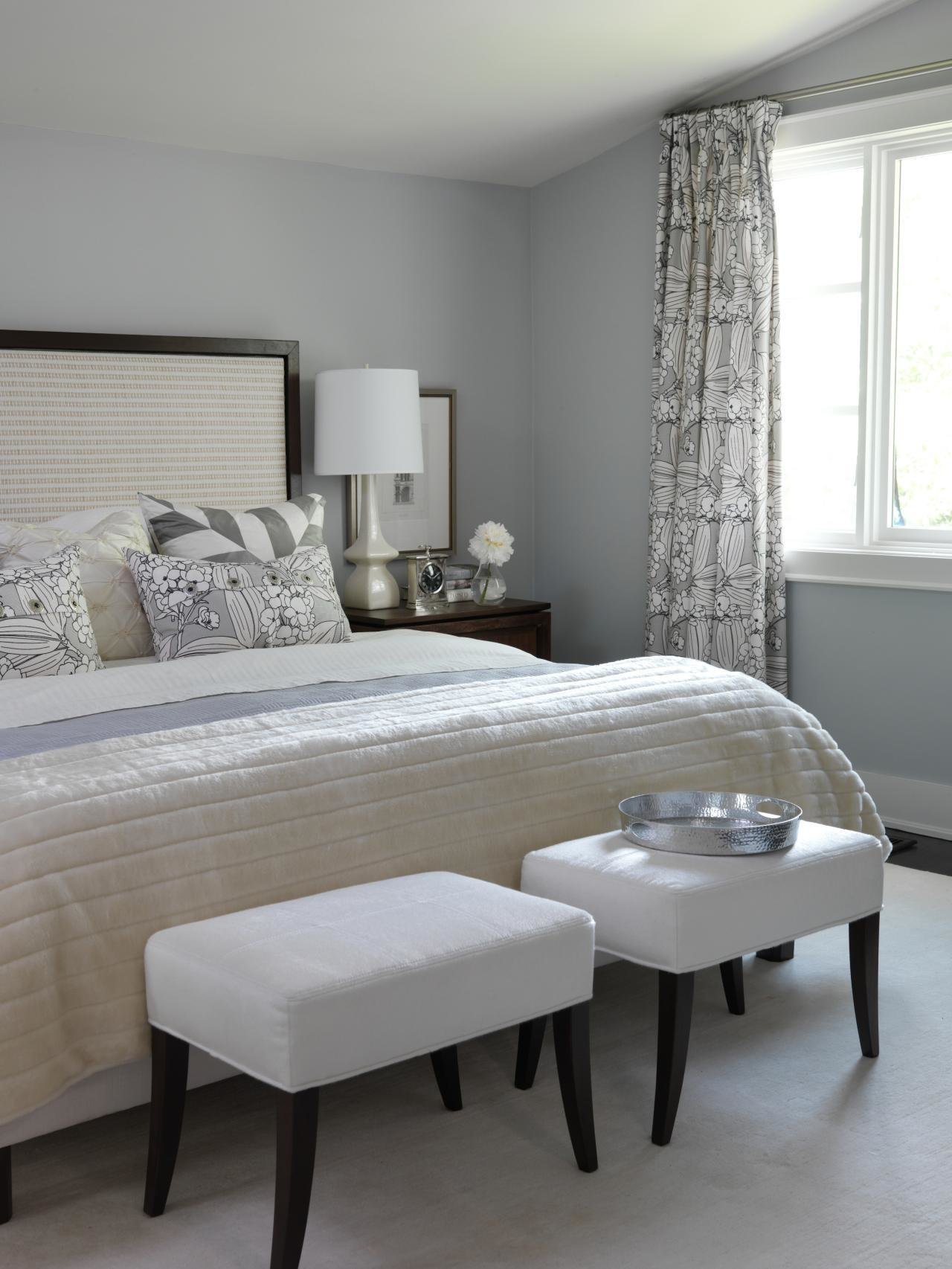 Best Gray Photos Hgtv With Pictures