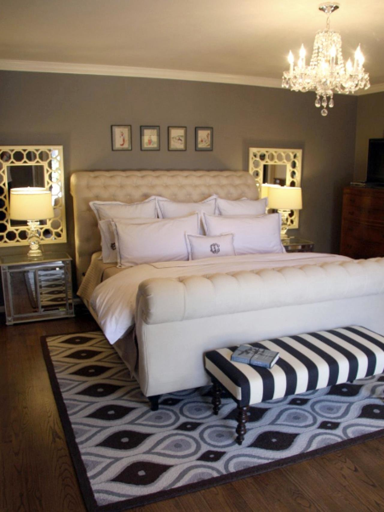 Best Stylish S*Xy Bedrooms Bedrooms Bedroom Decorating With Pictures