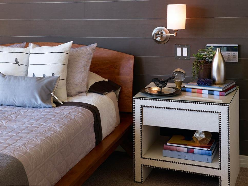 Best Budget Bedroom Ideas Hgtv With Pictures