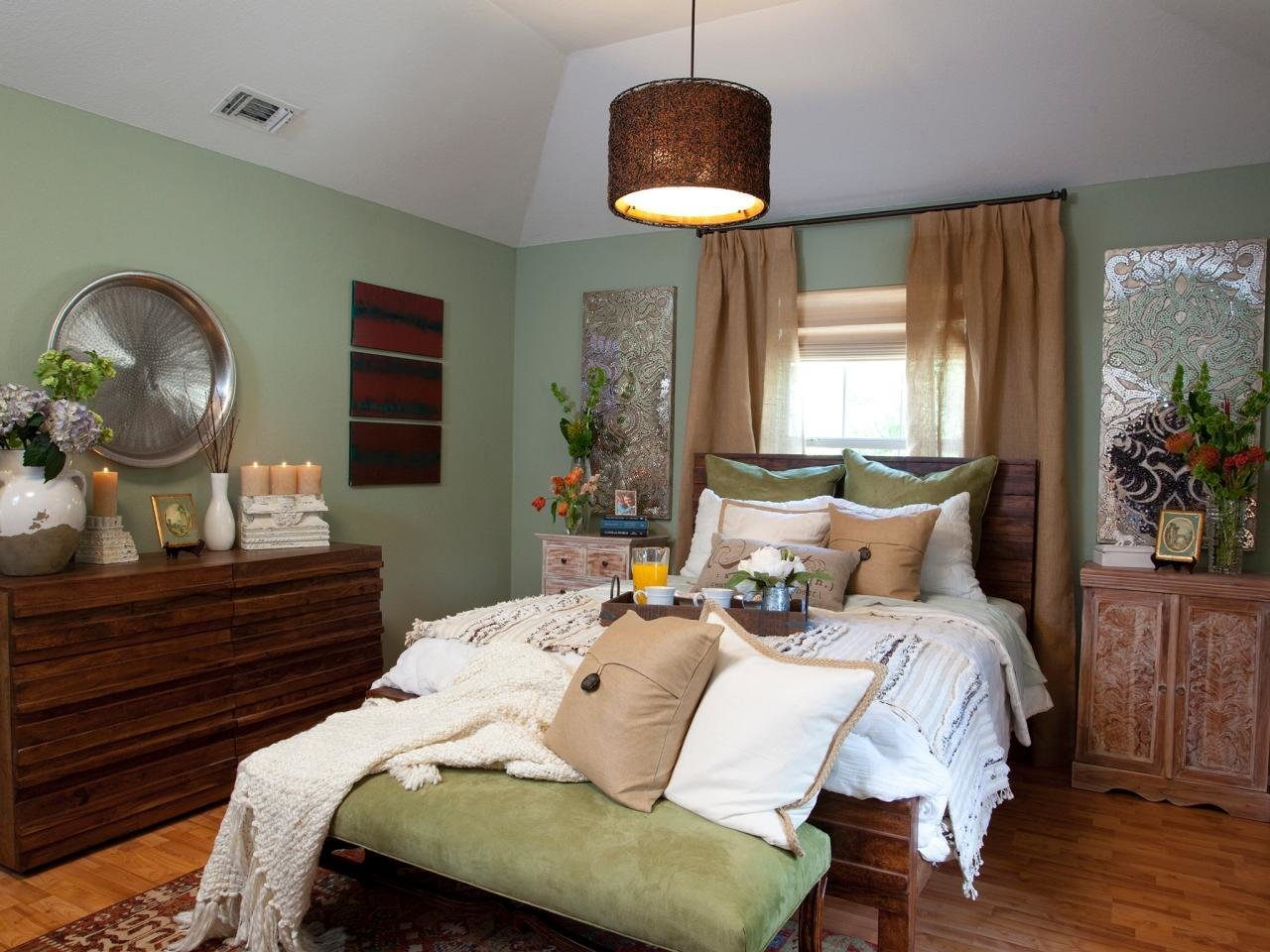 Best Photos Property Brothers Hgtv With Pictures