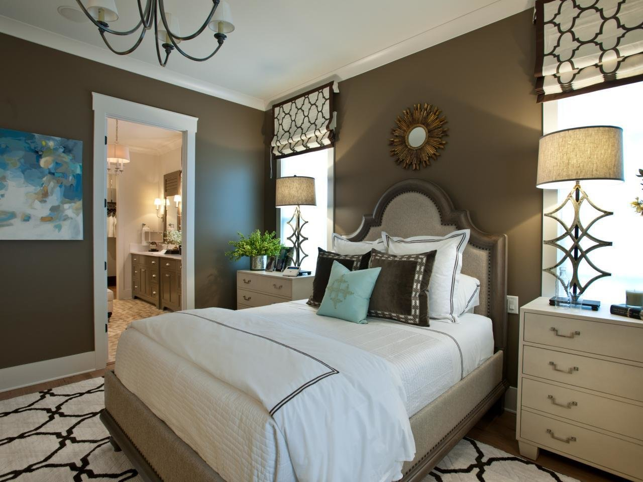 Best Photo Page Hgtv With Pictures