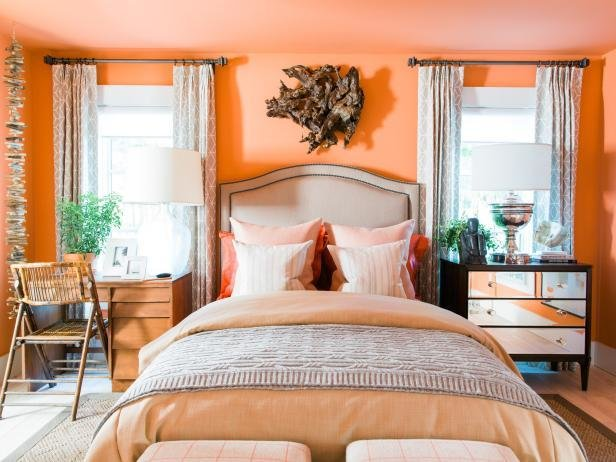 Best Hgtv Dream Home 2016 Guest Bedroom Hgtv Dream Home 2016 Hgtv With Pictures