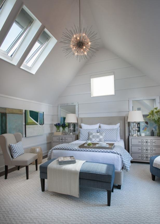 Best Pictures Of The Hgtv Smart Home 2015 Master Bedroom Hgtv With Pictures