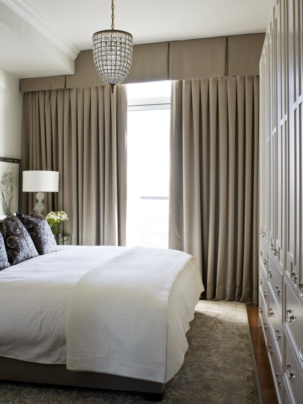 Best Small Space Decorating Don Ts Hgtv With Pictures
