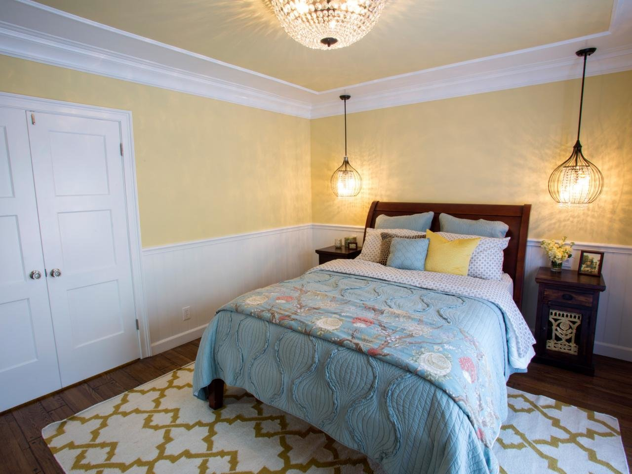 Best House Hunters Renovation Hgtv With Pictures