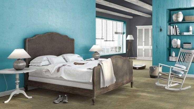 Best What Color Should I Paint My Room Hirshfield S Color Club With Pictures