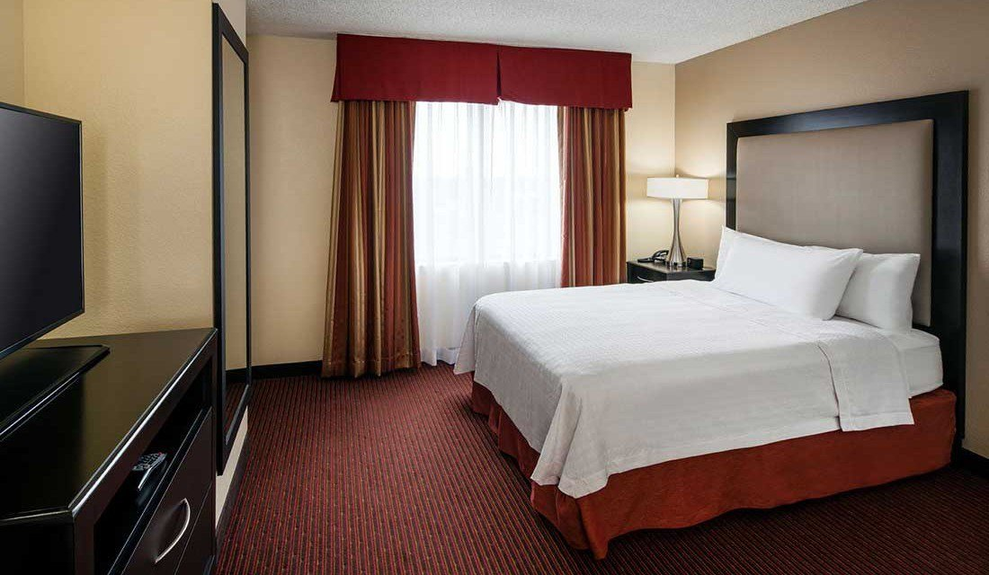 Best Homewood Suites By Hilton ™ Anaheim Main Gate Area With Pictures