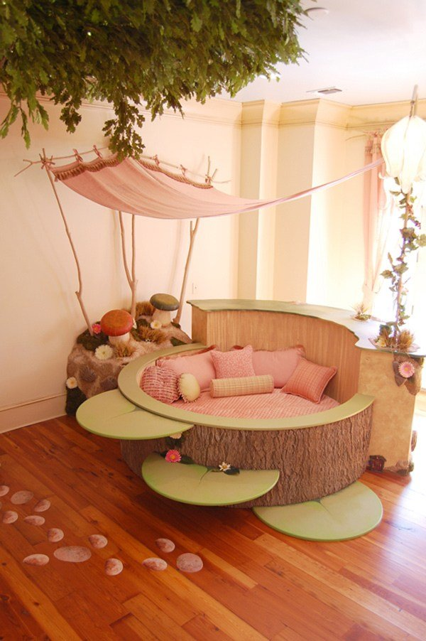 Best Magical Children S Bedroom From Kidtropolis Home Design With Pictures