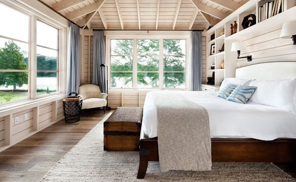 Best 15 Country Cottage Bedroom Decorating Ideas Home Design Lover With Pictures