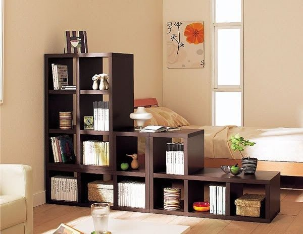 Best Cool And Unconventional Shelving Ideas Ideas For Home Garden Bedroom Kitchen Homeideasmag Com With Pictures