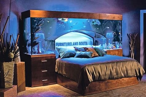 Best Creative Design Bed From Wayde King And Brett Raymer With Pictures