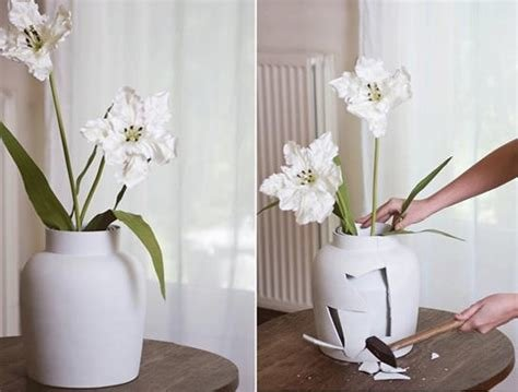 Best Vases Dolls Ideas For Home Garden Bedroom Kitchen With Pictures