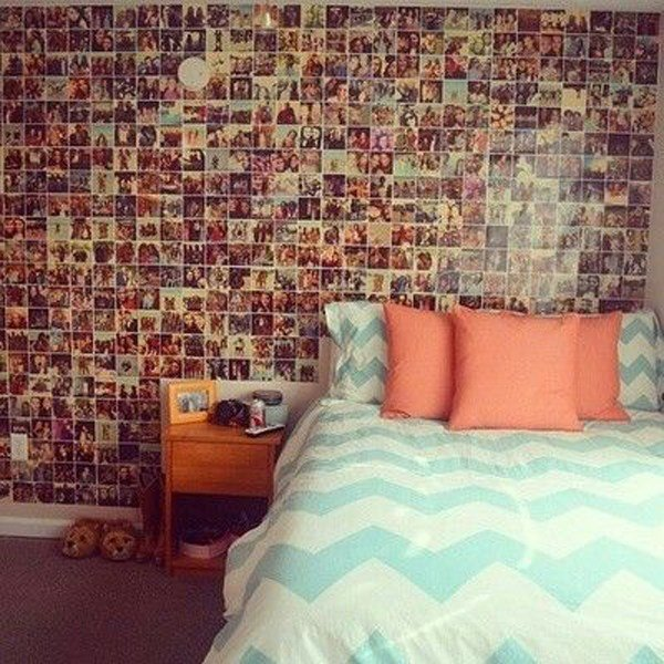 Best 10 Creative Teenage Girl Room Ideas Home Design And Interior With Pictures