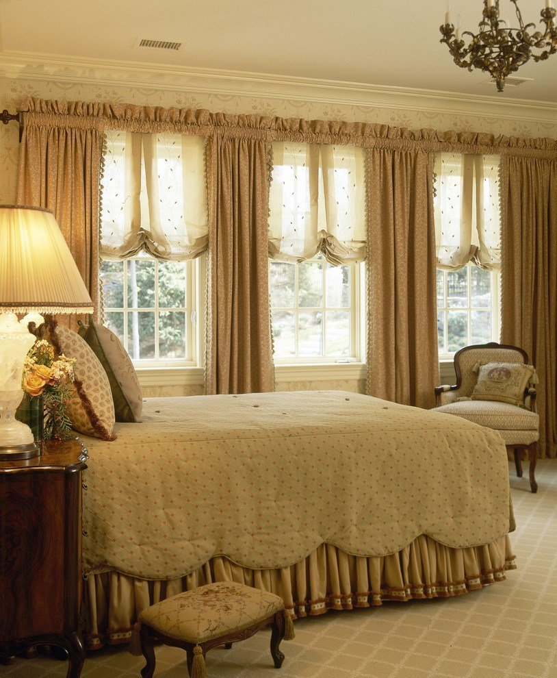 Best Inspiring Window Treatments In Nyc For Amazing Window With Pictures