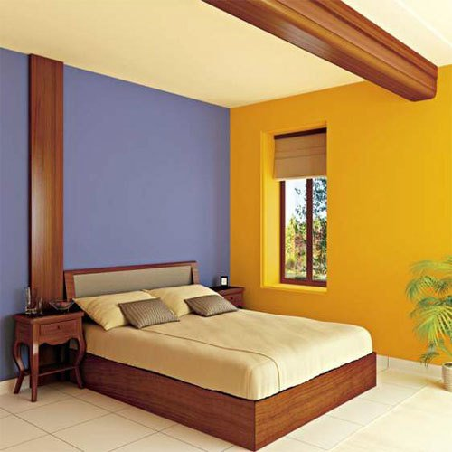 Best Color Combinations For Bedrooms Homesfeed With Pictures