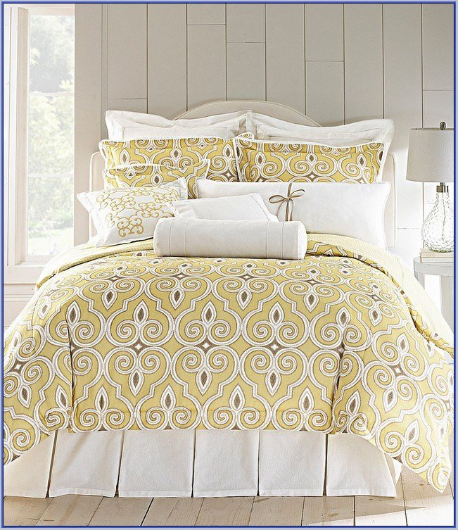 Best Amazing Dillards Bedroom Furniture Homesfeed With Pictures