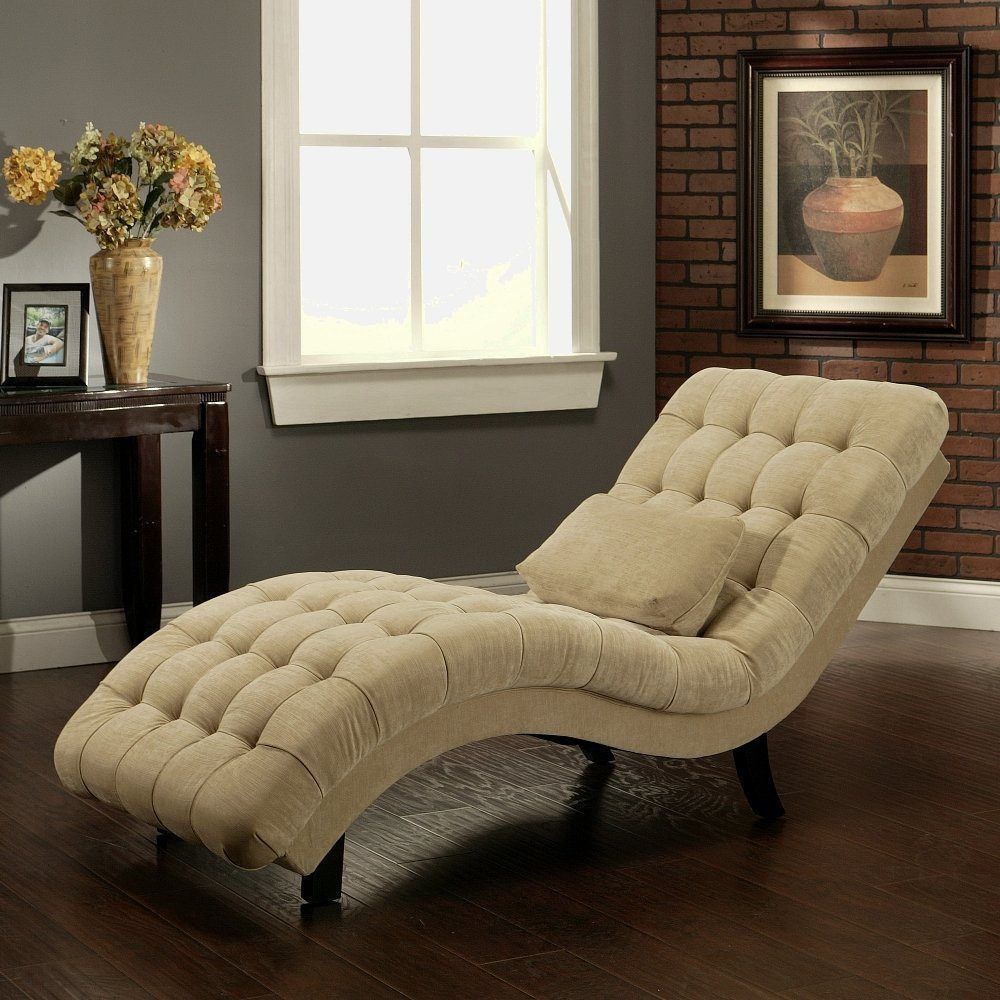 Best Reading Chairs Homesfeed With Pictures
