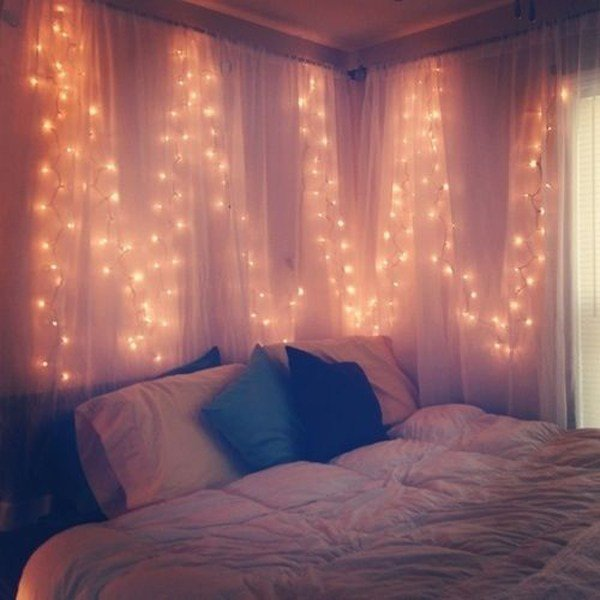 Best 20 Best Romantic Bedroom With Lighting Ideas House With Pictures