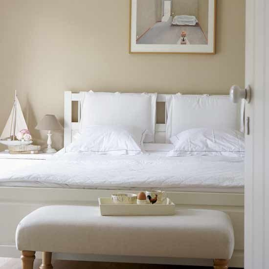 Best New England Style Bedroom Bedroom Designs Bed With Pictures