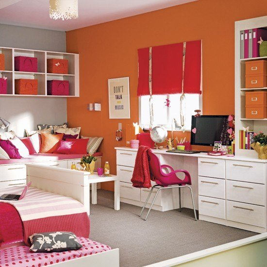 Best Bedroom Ideas For Young Adults 10 Best Housetohome Co Uk With Pictures