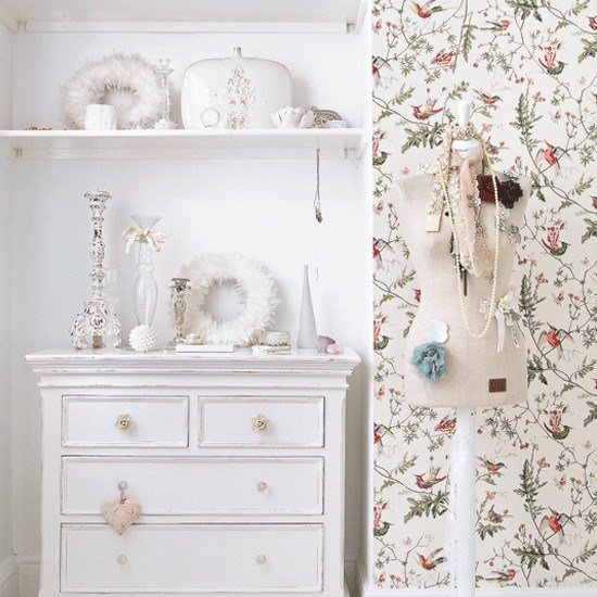 Best Vintage Country Bedroom Bedroom Bedroom Ideas With Pictures