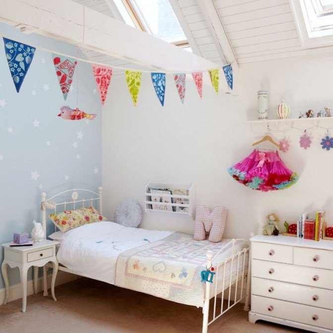 Best Kids Bedroom Ideas Childrens Room Designs Housetohome With Pictures