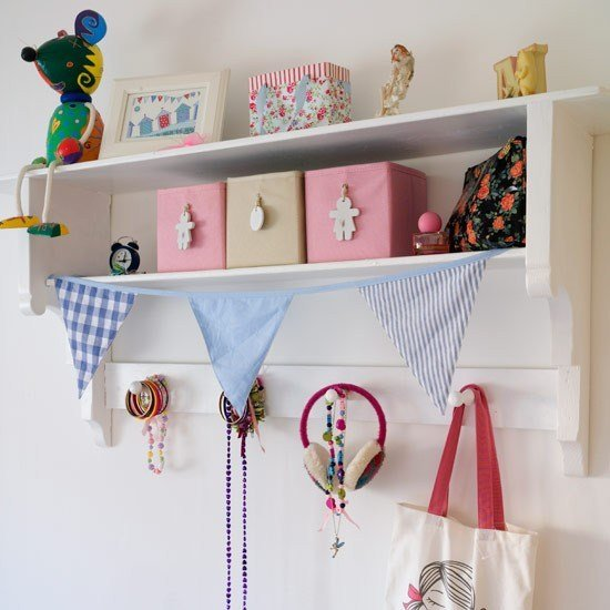 Best Budget Children S Room Design Ideas 17 Of The Best With Pictures