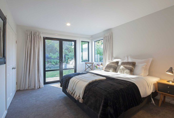 Best Windsor Lodge Holiday Homes Queenstown With Pictures