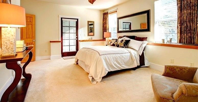 Best What Is The Best Color Carpet For A Bedroom Choosing With Pictures