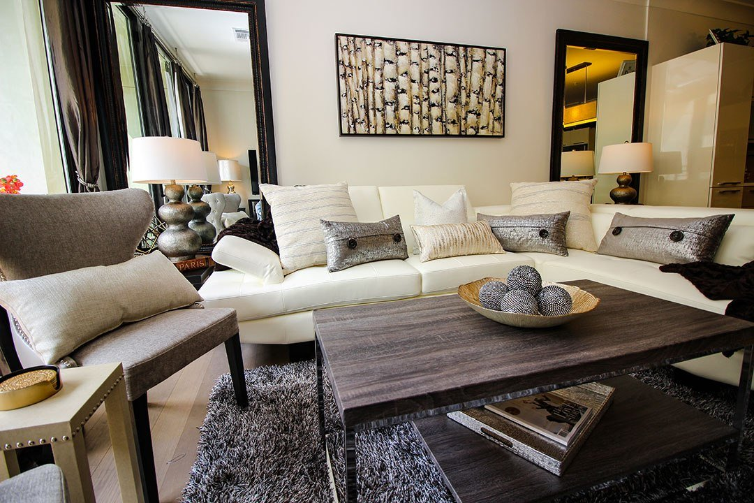 Best Two Bedroom Suites – Luxury Extended Stay Hotel Apartments With Pictures