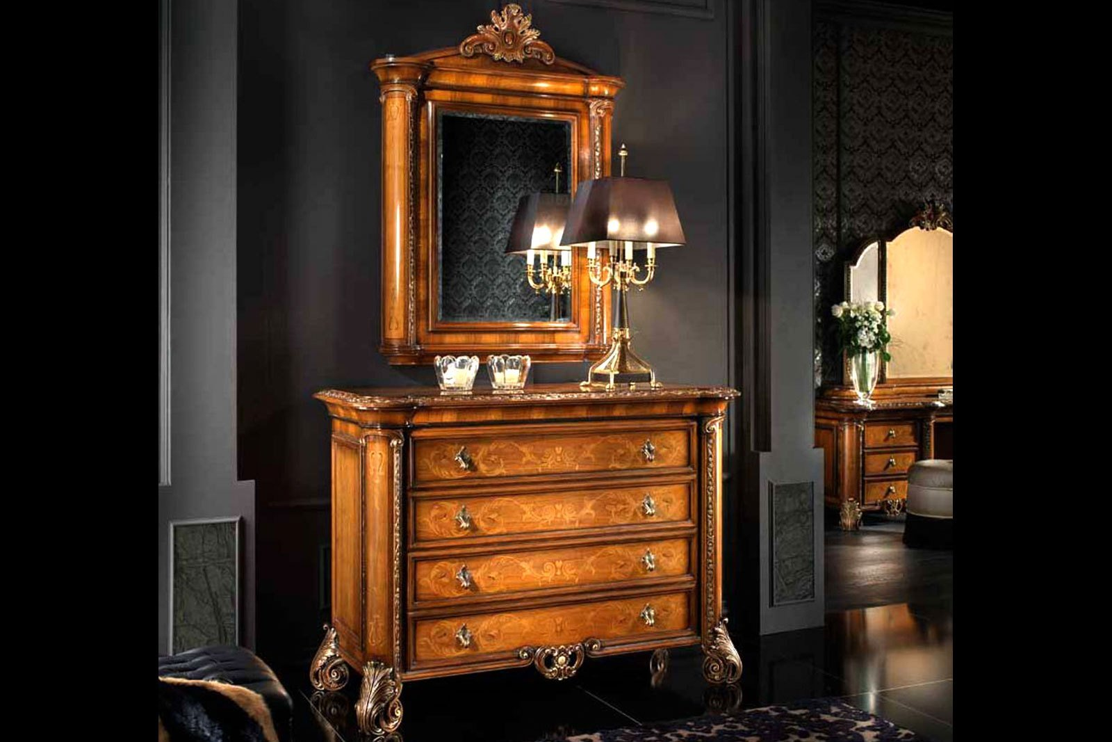 Best Italian Bedroom Furniture Designer Luxury Bedroom With Pictures