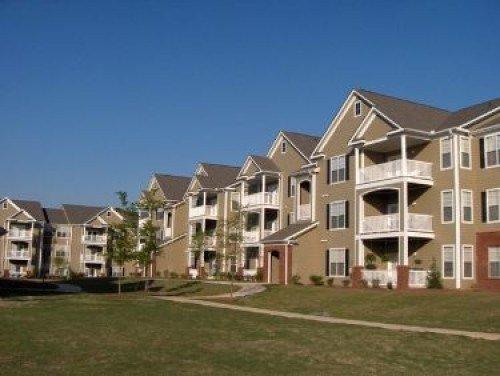 Best Ashland Park Apartments – Rome Ga Landbridge With Pictures