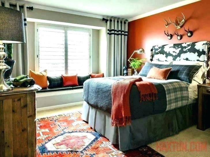 Best Cost To Paint A Bedroom How Much Does It Cost To Paint A With Pictures
