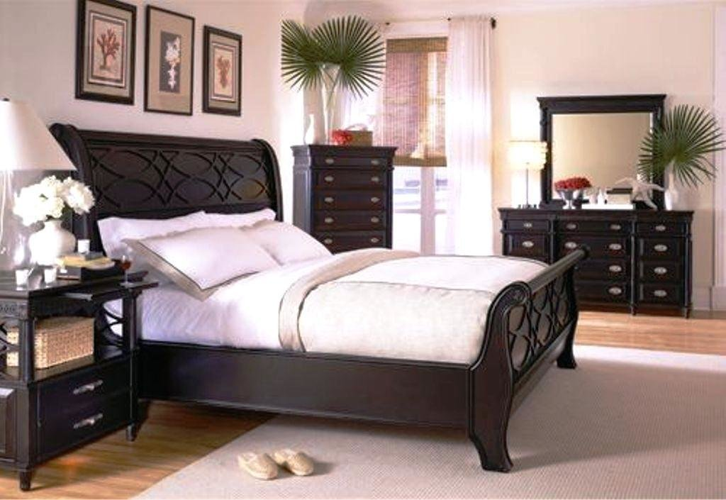 Best Costco Home Furniture – Lakeminnetonkaopenmic Org With Pictures