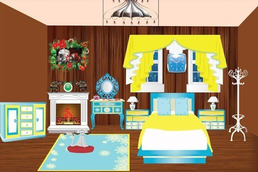 Best Fancy Bedroom Decoration Game Apk 1 Free Casual Games For Android With Pictures