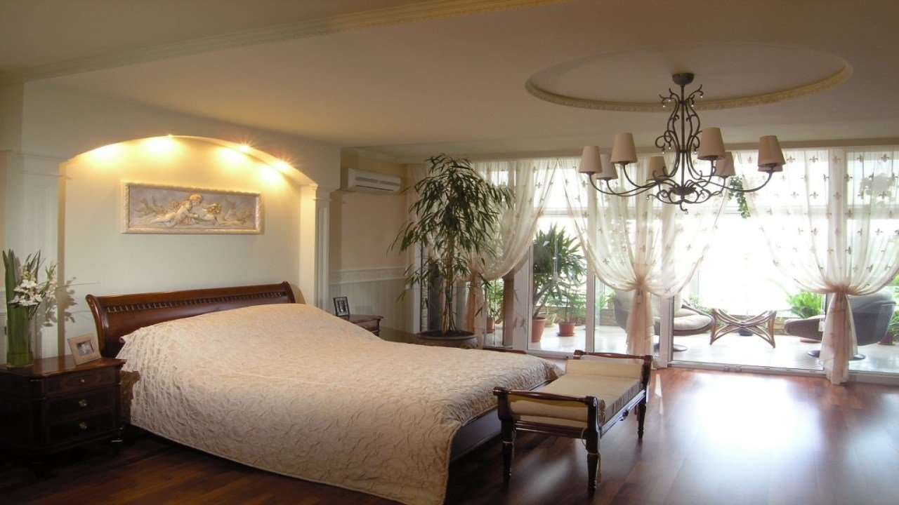 Best Recessed Lighting Layout With Pictures